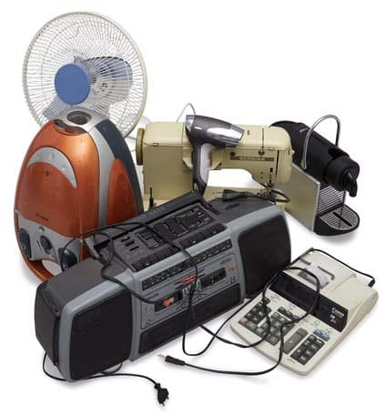 buero unterhaltungselektronik 1